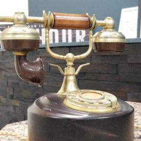 preez-phone
