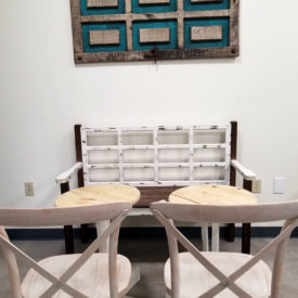 preez-tables-and-chairs