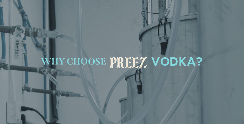 why-choose-preez