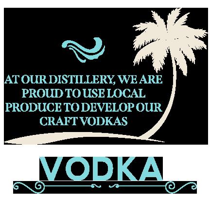 Preez-Distillery-Vodka